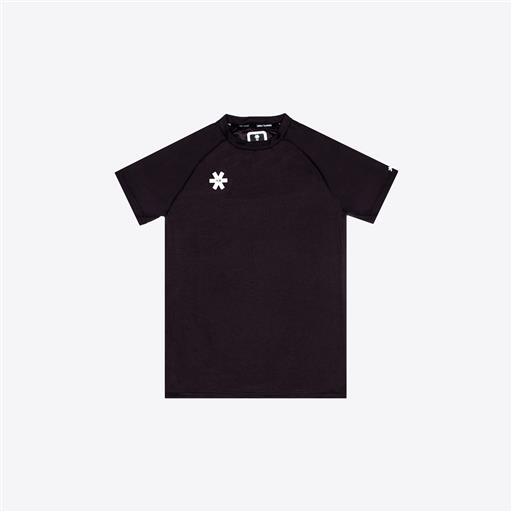Trainings T-shirt Men Black
