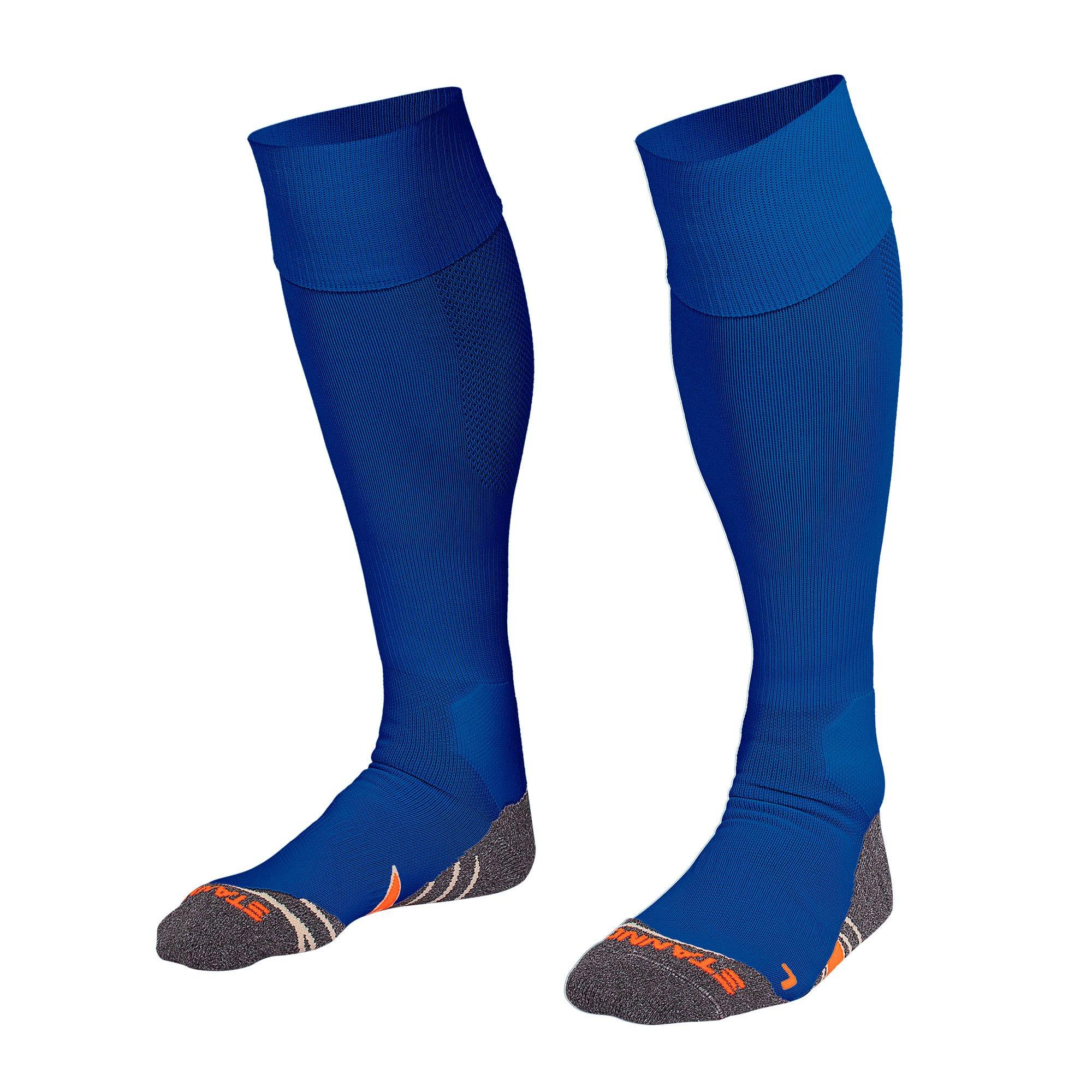 Sportsokken Uni Sock II Blauw