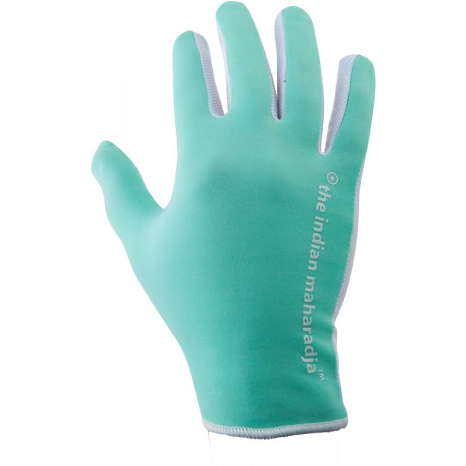 Winterhandschoenen PRO Glove Mintgroen