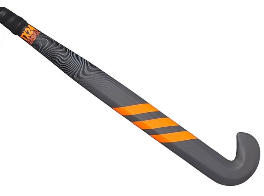 Hockeystick TX24 Compo 2