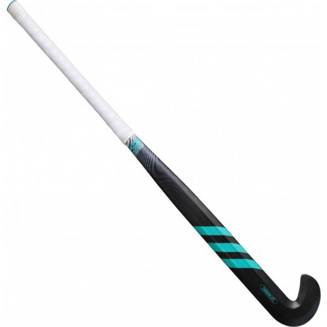 Hockeystick FTX24 Carbon