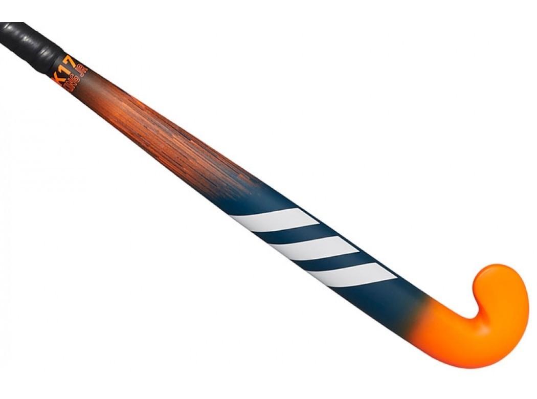 Hockeystick K17 King Junior