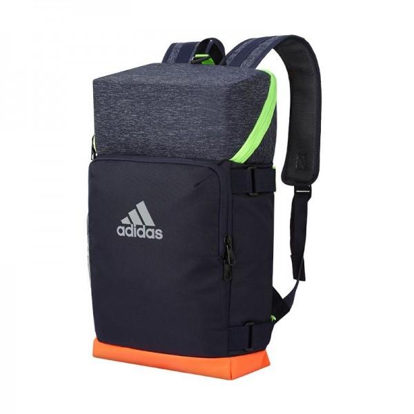 BD0410 adidas Hockeyrugzak VS2 Backpack Legend Ink