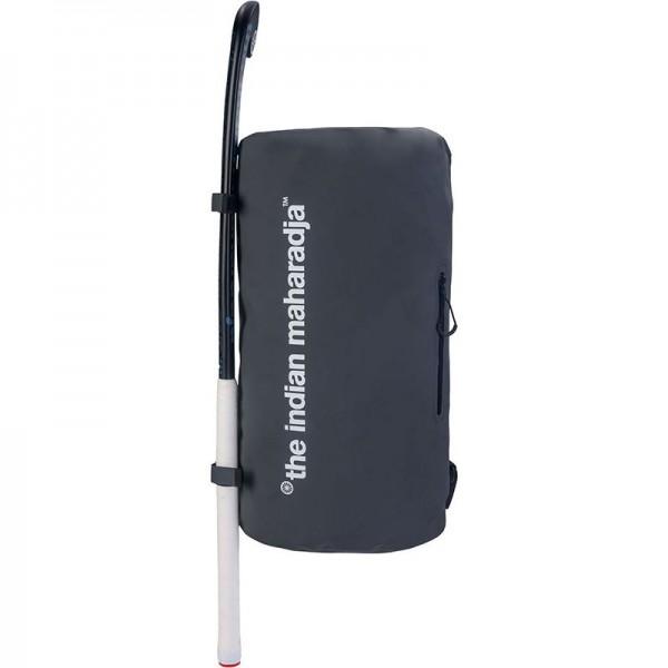 10920040 The Indian Maharadja Rugzak Backpack Pro TLX Grijs