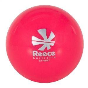 889017-6320 Reece Straathockeybal Roze