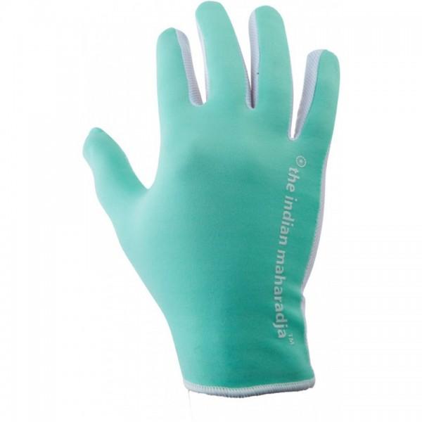 10810019 The Indian Maharadja Winterhandschoenen PRO Glove Mintgroen