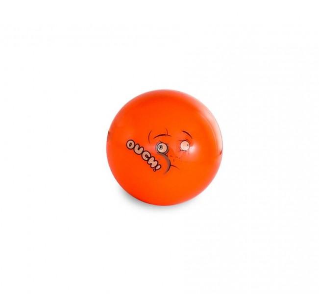 319.03060.000 Brabo Hockeybal Fun Ball OUCH