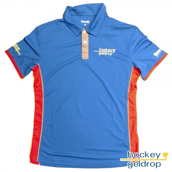 692153-500 Reece Hockey Geldrop Polo Uni