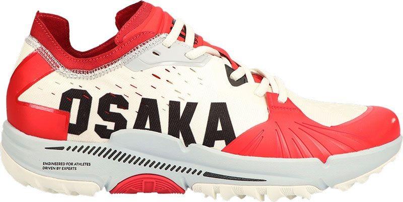 12625701-00701 Osaka Hockeyschoenen IDO MK1 Slim Japan Edition