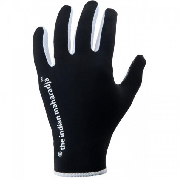 10810018 The Indian Maharadja Winterhandschoenen PRO Glove Zwart