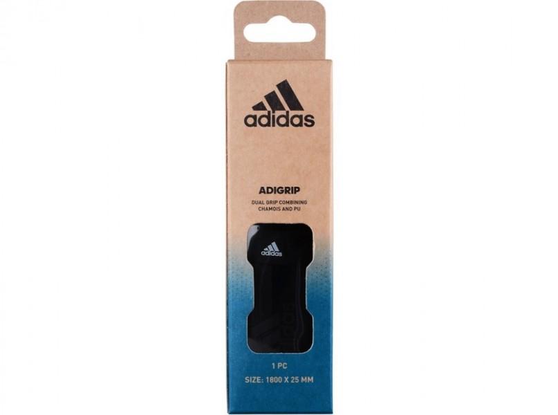 BA0348 adidas Hockeygrip Adigrip Black