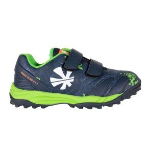 875212-7000 Reece Hockeyschoenen Bully X80 Navy