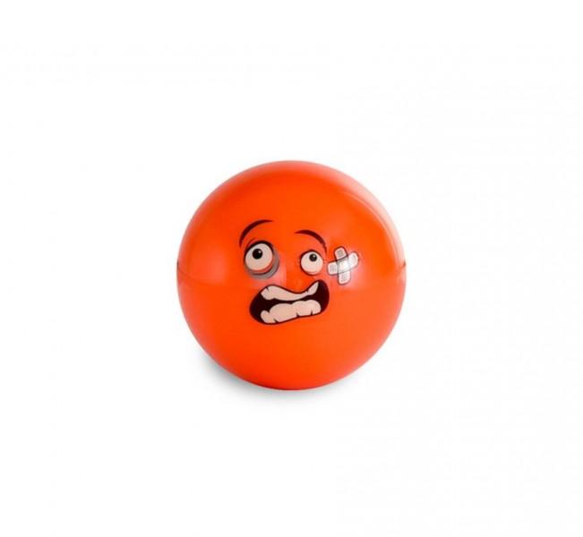 319.03062.000 Brabo Hockeybal Fun Ball HURT