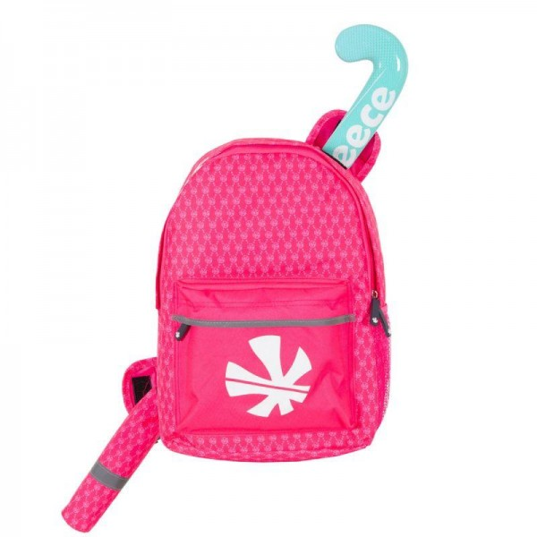 885818-3888 Reece Rugzak Cowell Backpack Knockout Pink
