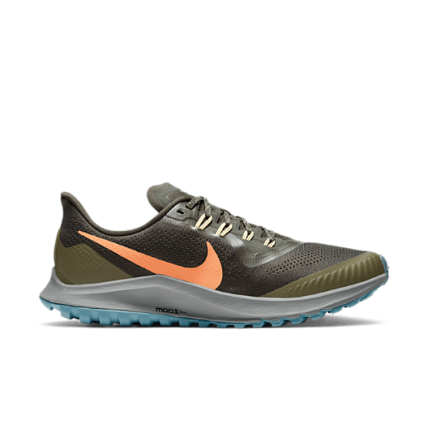 AR5677-303 Nike Hockeyschoenen Air Zoom Pegasus 36 Trail
