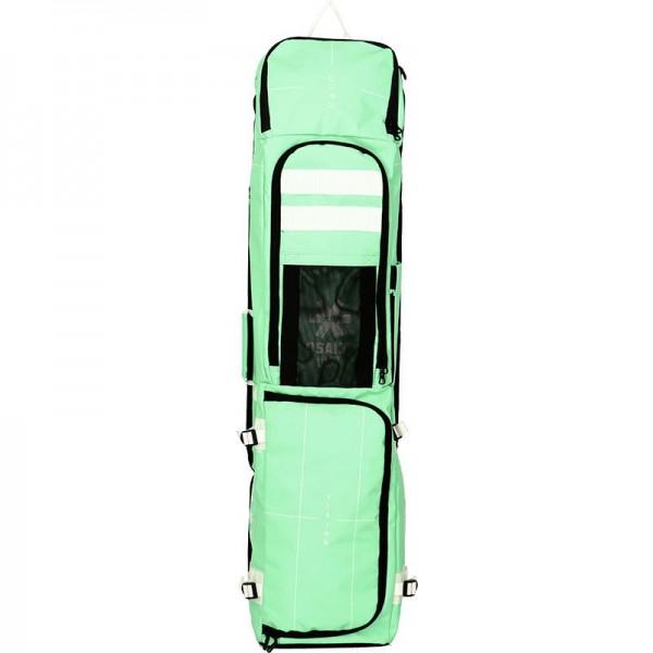 11926005-90257 Osaka Pro Tour Stickbag Large Neo Mint