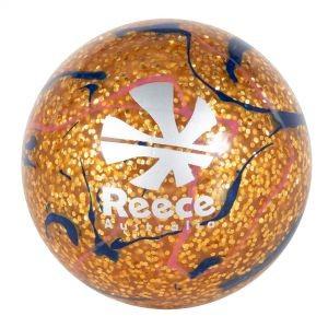 889006-0101 Reece Hockeybal Glitter Goud