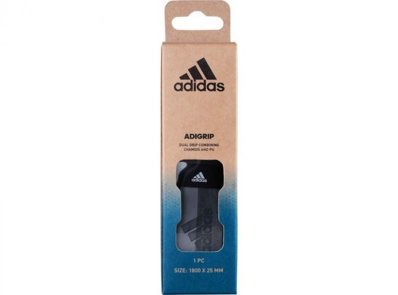 BA0347 adidas Hockeygrip Adigrip Grey