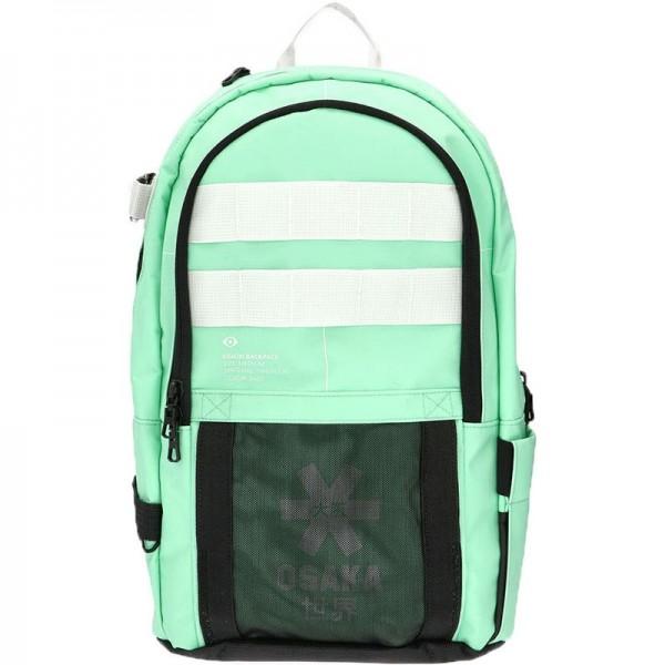 11929005-90257 Osaka Pro Tour Backpack Medium Neo Mint