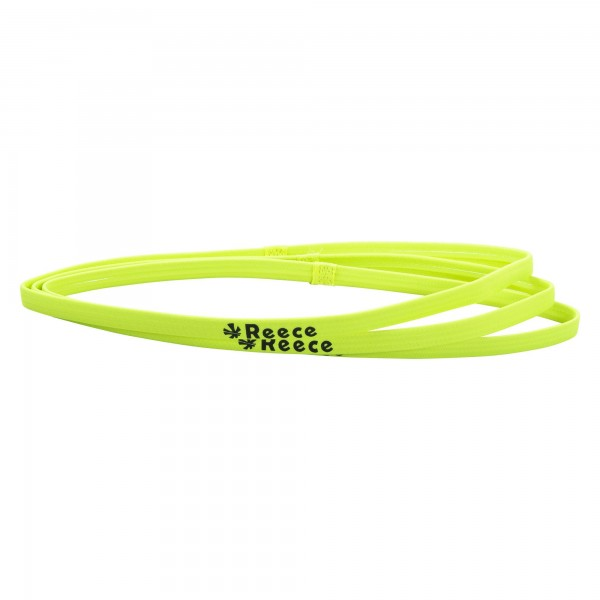 889801-5998 Reece Haarband Non-Slip Safety Yellow
