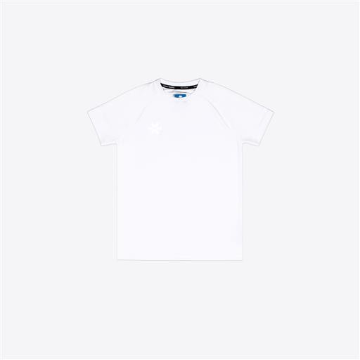 DETRTE-White Osaka Trainings T-shirt Deshi Kids White