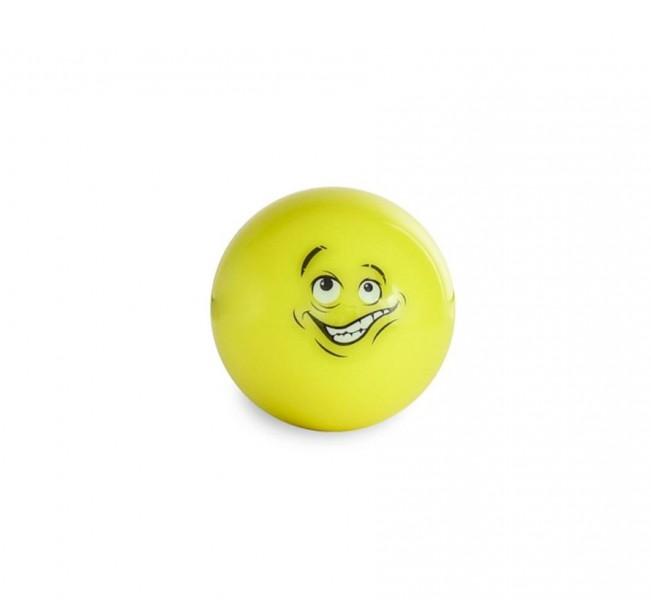 319.03061.000 Brabo Hockeybal Fun Ball TIPSY